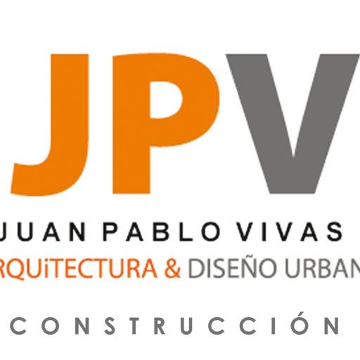 JPV Arquitectos
